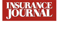 logo-insurance-journal