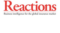 reactions_logo