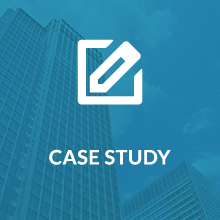 Case-Study-Underwriting