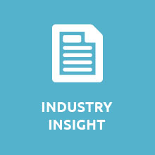 Industry-Insights-Thumbnail