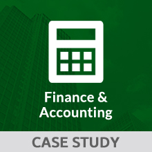 Tile-Case-Study-Finance-Accounting