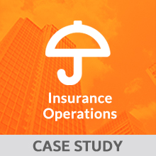 Tile-Case-Study-Insurance-Operations