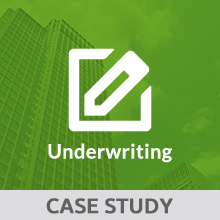 Tile-Case-Study-Underwriting