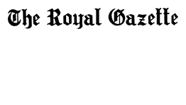 the-royal-gazette