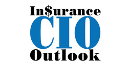insurance-cio-outlook