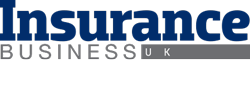 insurance-business-uk