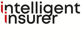 intelligentinsurer