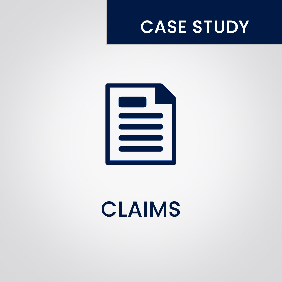 Comprehensive Cat Planning Enables Policyholder Satisfaction and Retention