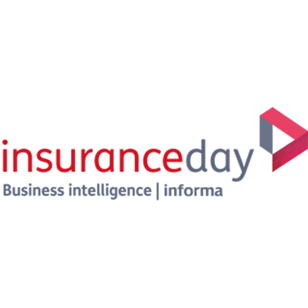 Insurance business continuity is the key to survival in uncertain times