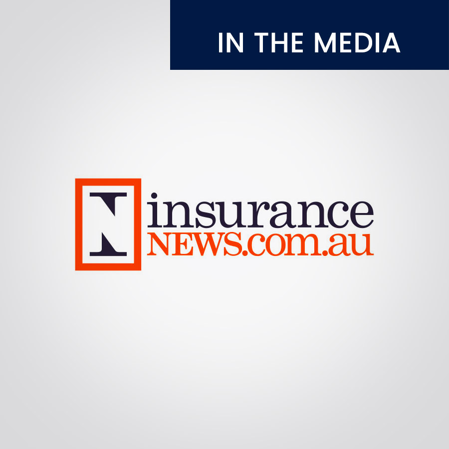Insurers 'ditch one-stop-shop providers for niche specialists'