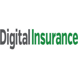 Opinion: The formula for success in insurance data science