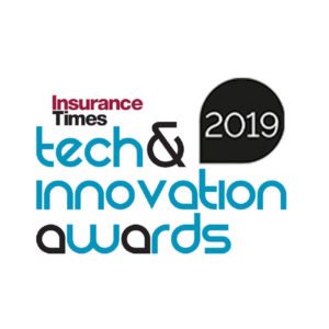 Xceedance Announced as Technology Partner of the Year at the Insurance Times Tech and Innovation Awards 2019