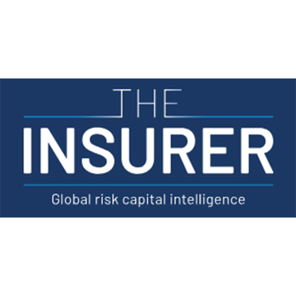 Xceedance enables growth for insurance organisations