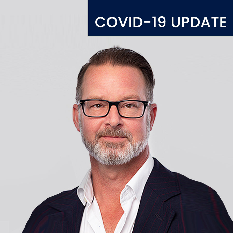 Managed Services in Higher Demand Since COVID-19