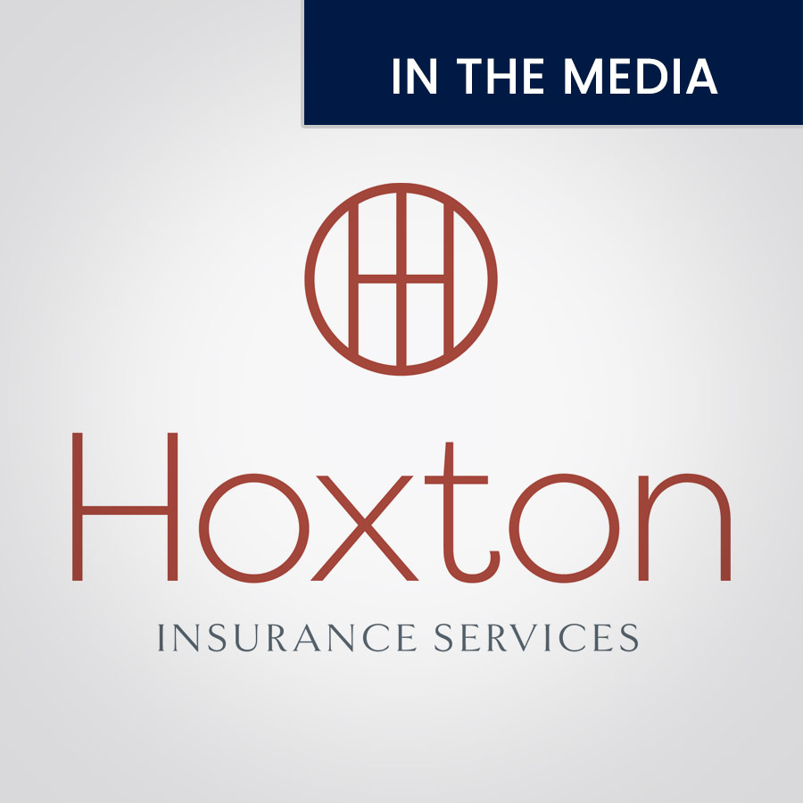New broker-centric MGA Hoxton Insurance Services hits high net worth sector