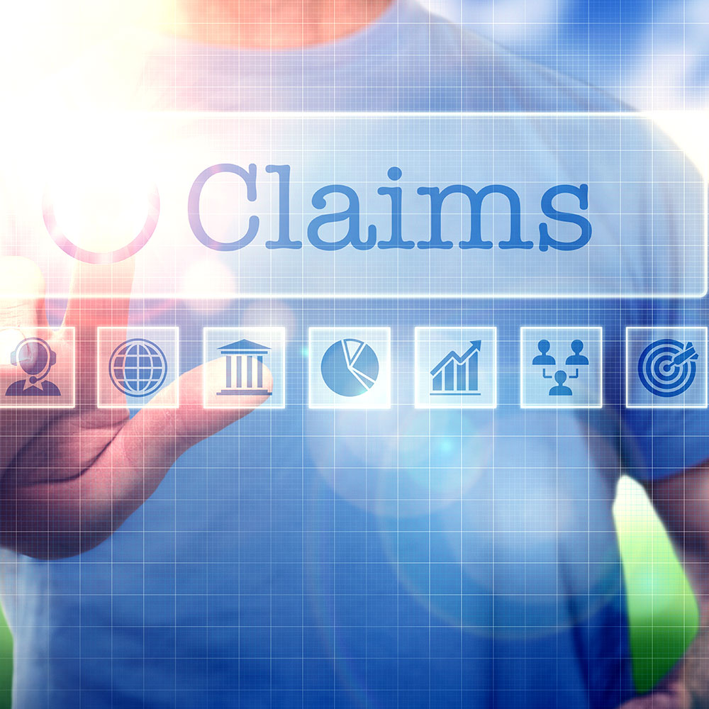 Examining Modern Claims with Marc Rothchild