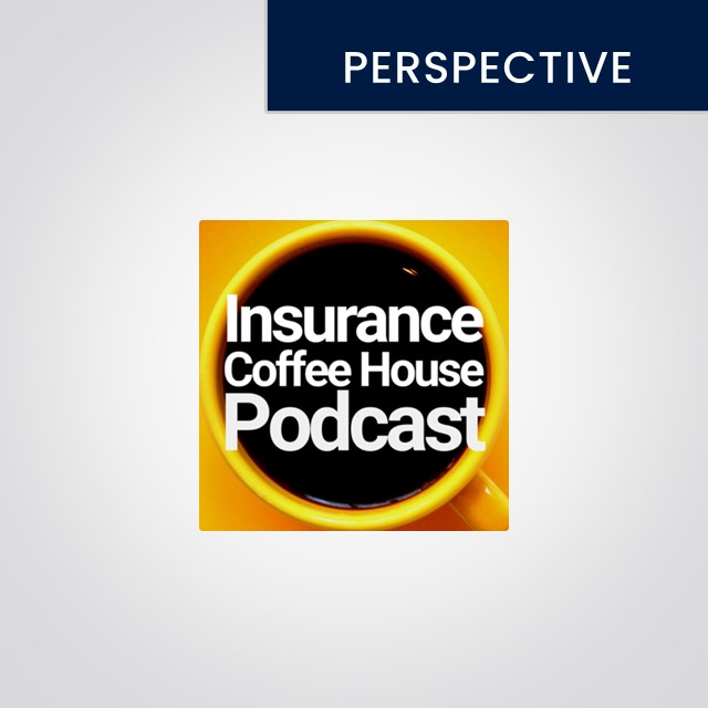 Powering the next generation of insurance businesses with Arun Balakrishnan, CEO, Xceedance